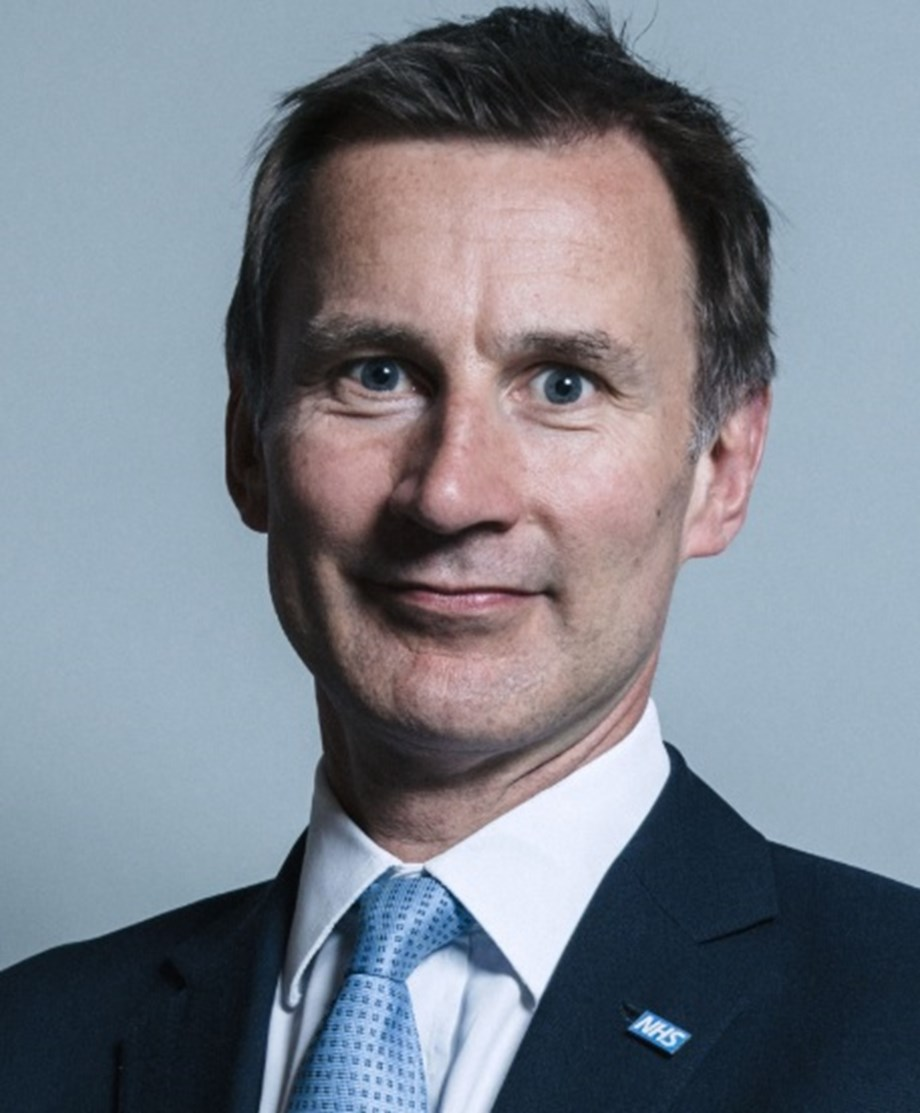 UK to facilitate release of Iranian tanker if it gets Syria guarantees-Hunt