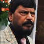 Shiv Sena should not be adamant on demand for chief minister post: Athawale