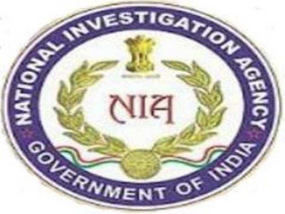Assam: NIA convicts one accused in massacre of over 30 by NDFB-S