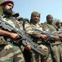Panel formed to implement Shah's order for 100 days homestay to CAPF jawans