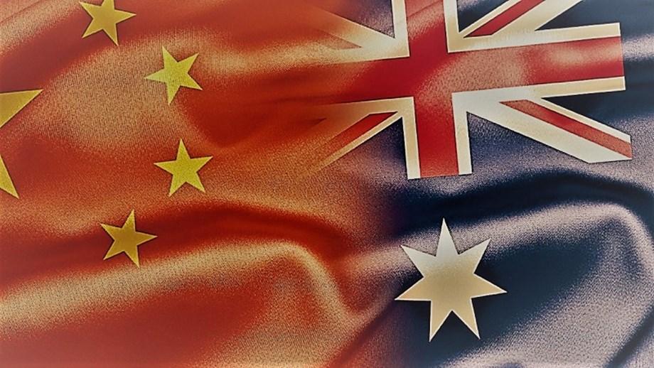China-Australia rift deepens as Beijing tests overseas sway