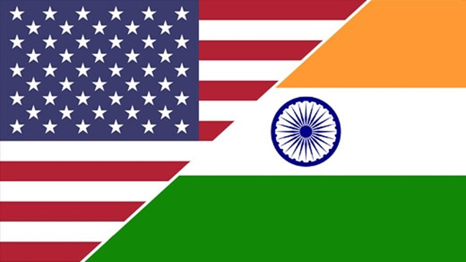 US expresses concern over trade deficit with India