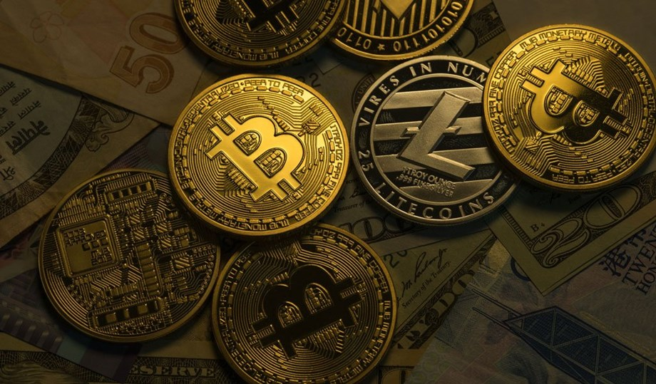 Investigation into unauthorised transaction of cryptocurrency at Cryptopia