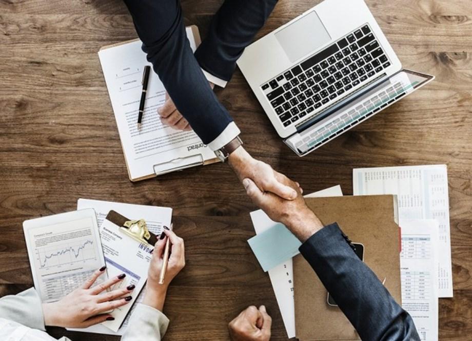 Board of Dena Bank approves merger with Bank of Baroda, Vijaya Bank