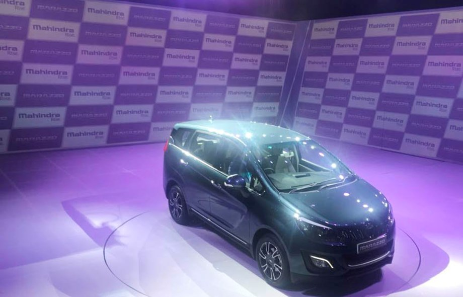 Mahindra & Mahindra launches leasing service for retail buyers of personal range of vehicles