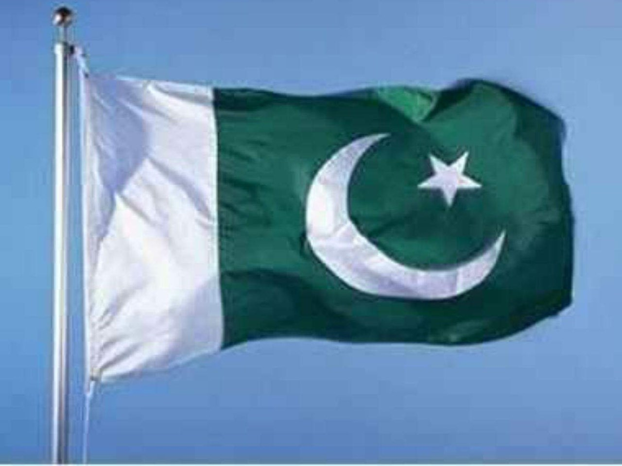 Pakistan wants to bring forward industrial cooperation with China: Official