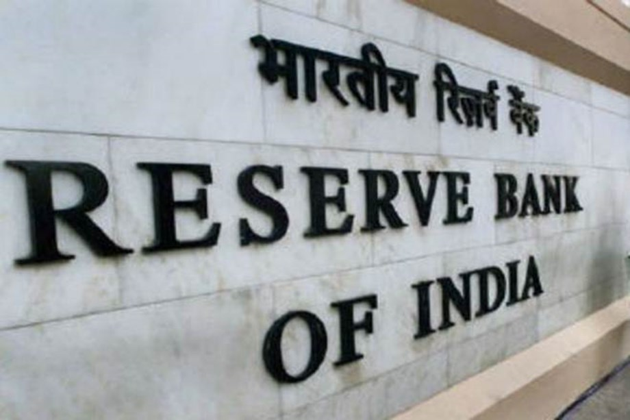 India's real estate sector relieved by RBI's decision to keep rate unchanged