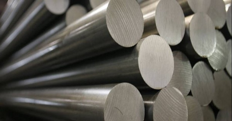 India registers marginal growth in crude steel o/p at 8.77 MT in Oct: Worldsteel