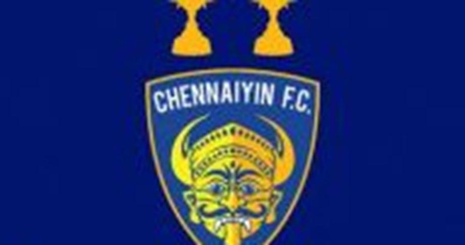 I-League: Chennai outlast East Bengal 2-1