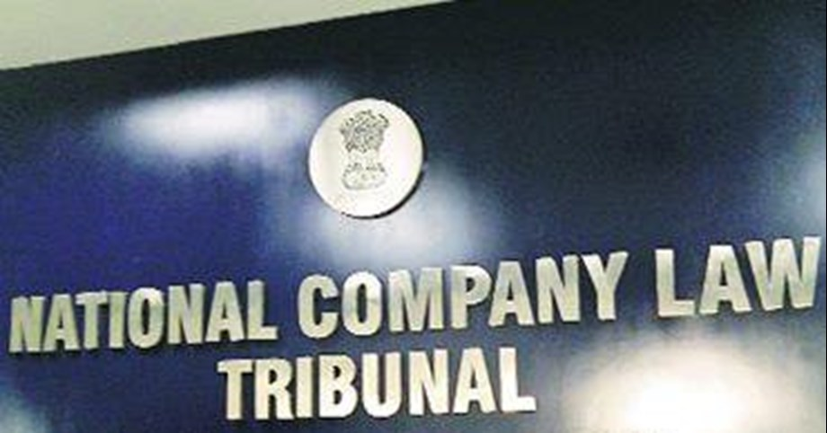 Amendment in Companies bill to reduce NCLT burden for insolvency cases