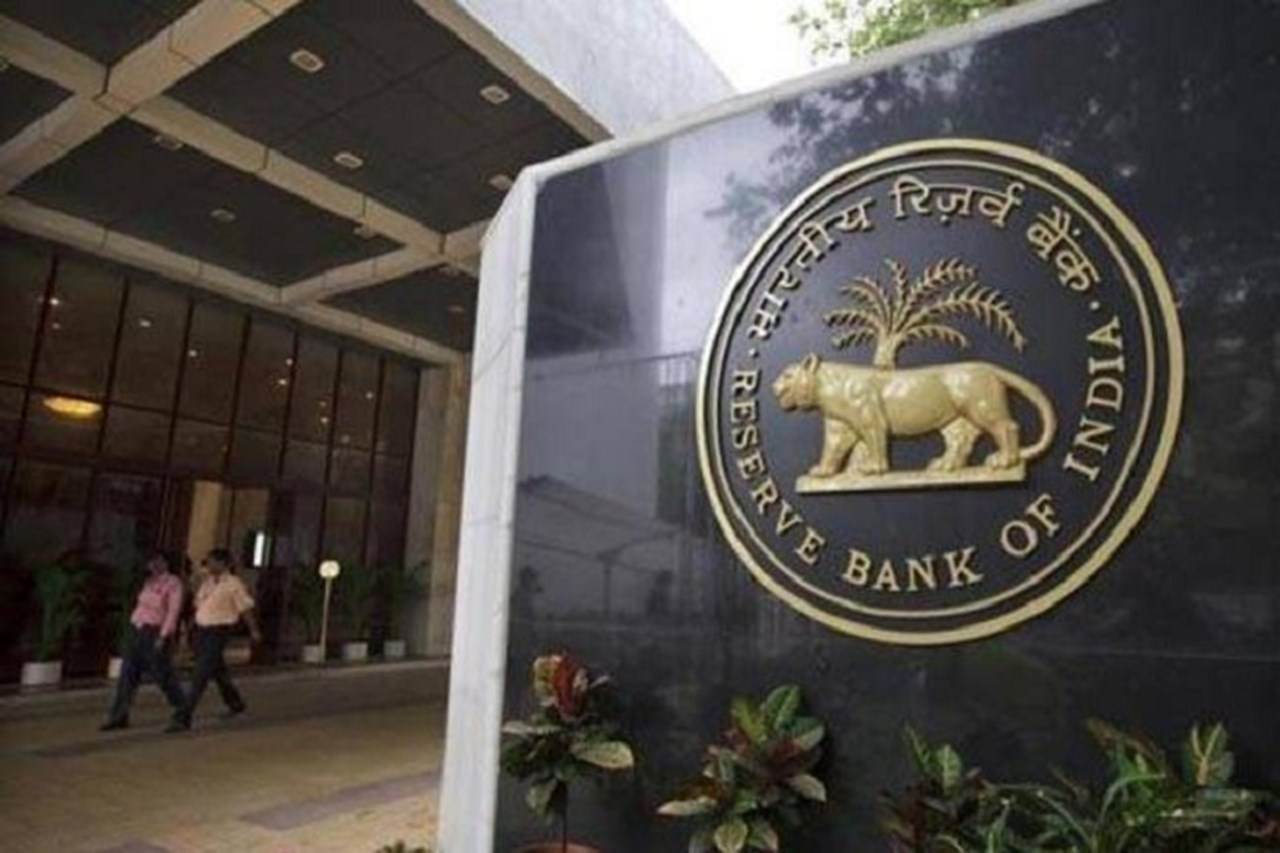 The results of the Reserve  Bank of India (RBI) three days reverse repo auction held on  Sep 7, 2018
