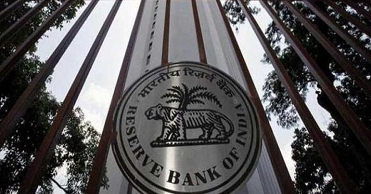 RBI to infuse Rs 12,000 crore liquidity in system ahead of Diwali