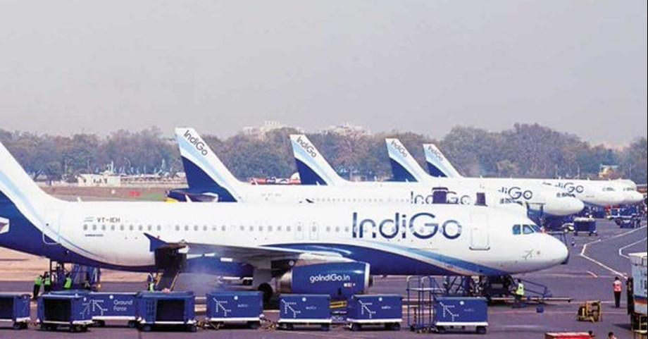 InterGlobe Aviation chairman Devadas Mallya dies