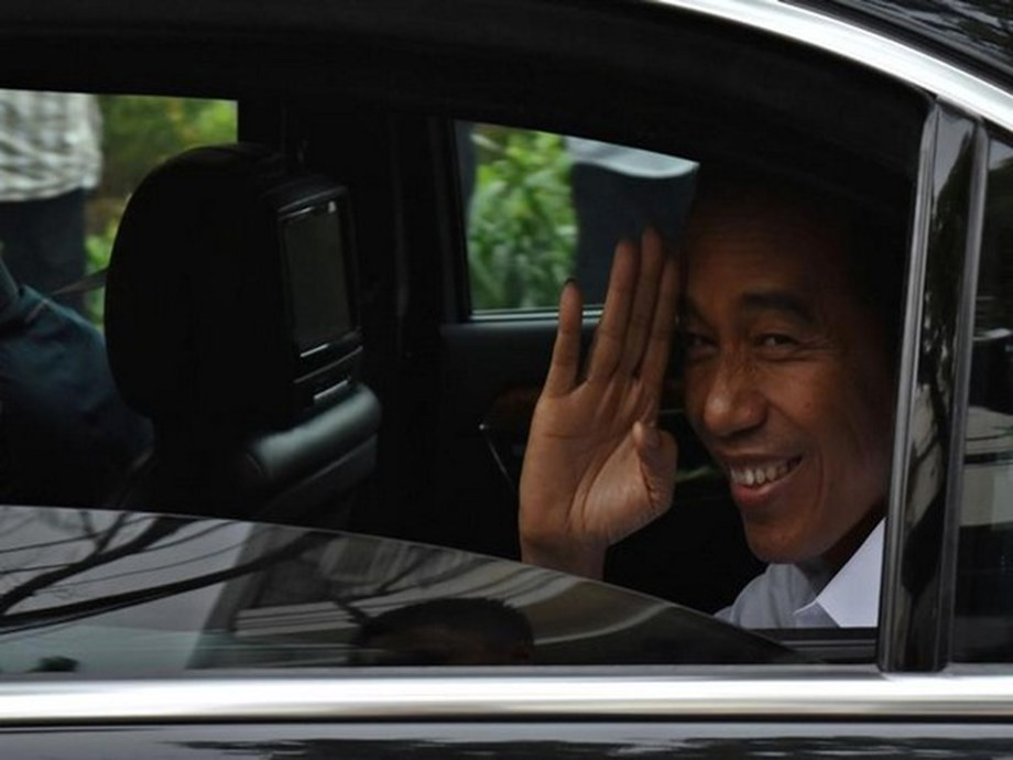 Indonesia to resurrect colonial-era law that imprisons people for insulting president