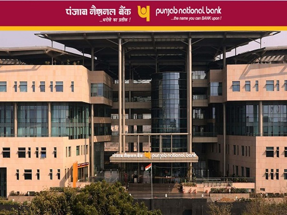 34 functional teams to smoothen merger of UBI, PNB, OBC