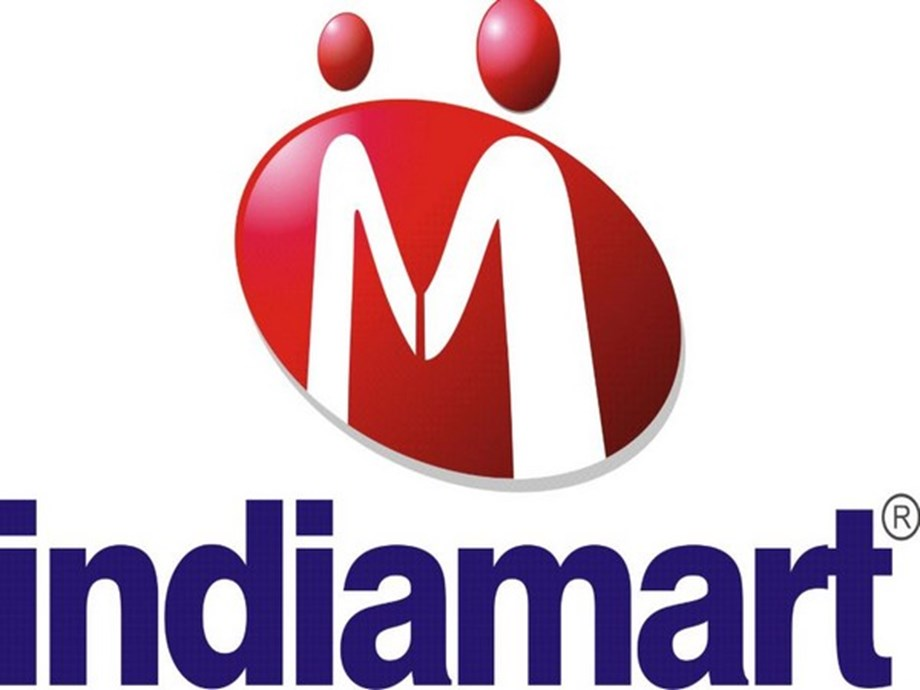 IndiaMart leads Series A investment in Vyapar business accounting software for MSMEs