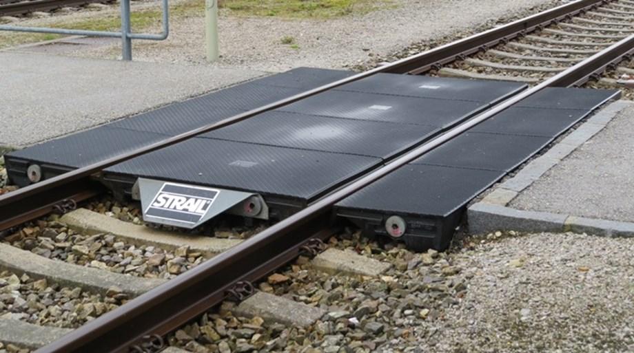 NZD 7.6 mln to upgrade pedestrian rail crossing gates in Auckland