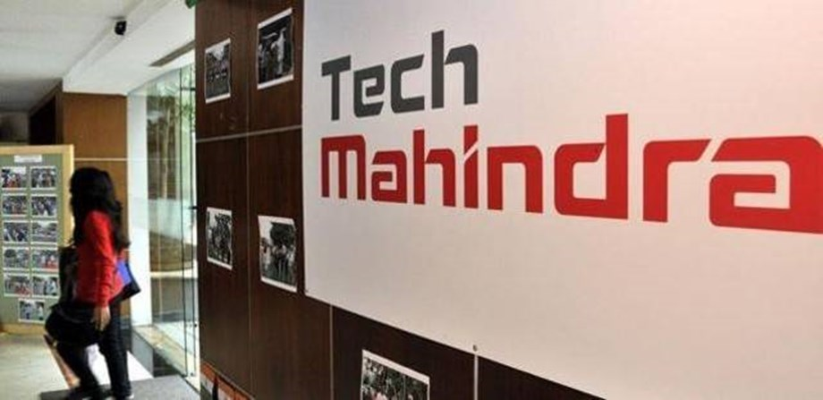 Tech Mahindra bags Rs 270 cr IT project from Coal India