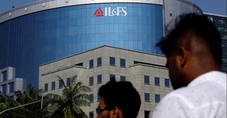 IL-FS directors seek clarification on NCLT order on properties party rights
