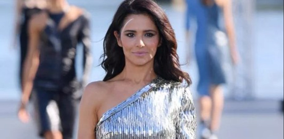 Cheryl plans to change her career path if new music doesn't do well enough