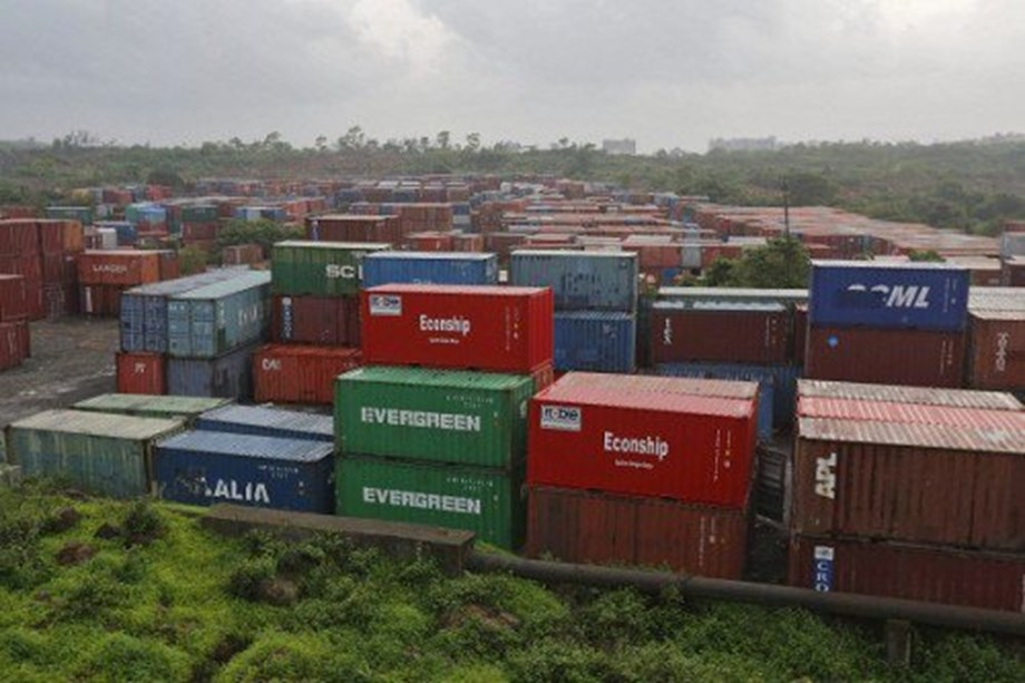 Bhadohi gets 'export excellence' tag will help improve export infra
