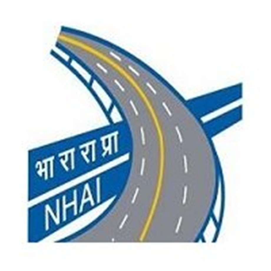 NHAI to ink MoUs with three OMCs to ensure easier availability of FASTags
