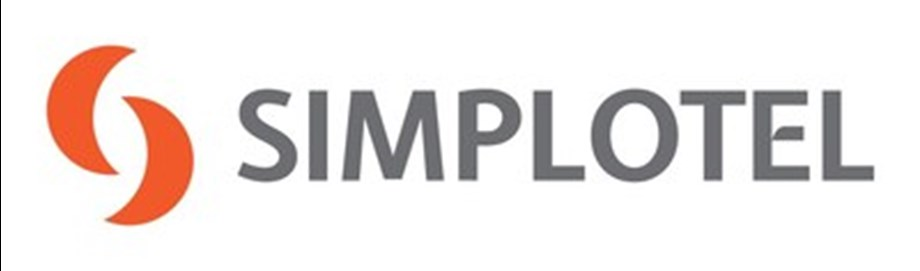 Jehan Numa Hotels Focuses on Growing Online Direct - Selects Simplotel for e-commerce Revamp