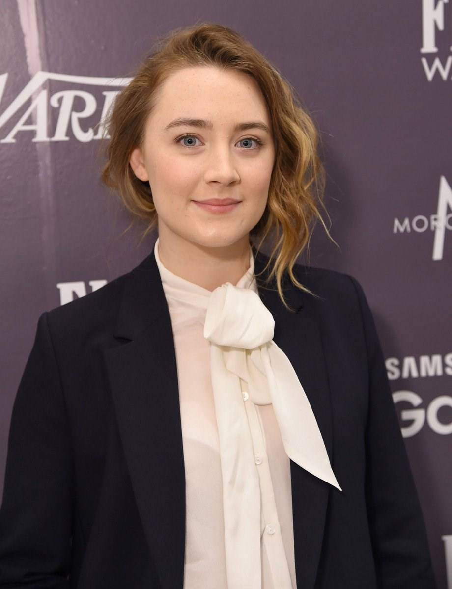 Dakota Fanning to star in immigrant drama 'Sweetness in the Belly'