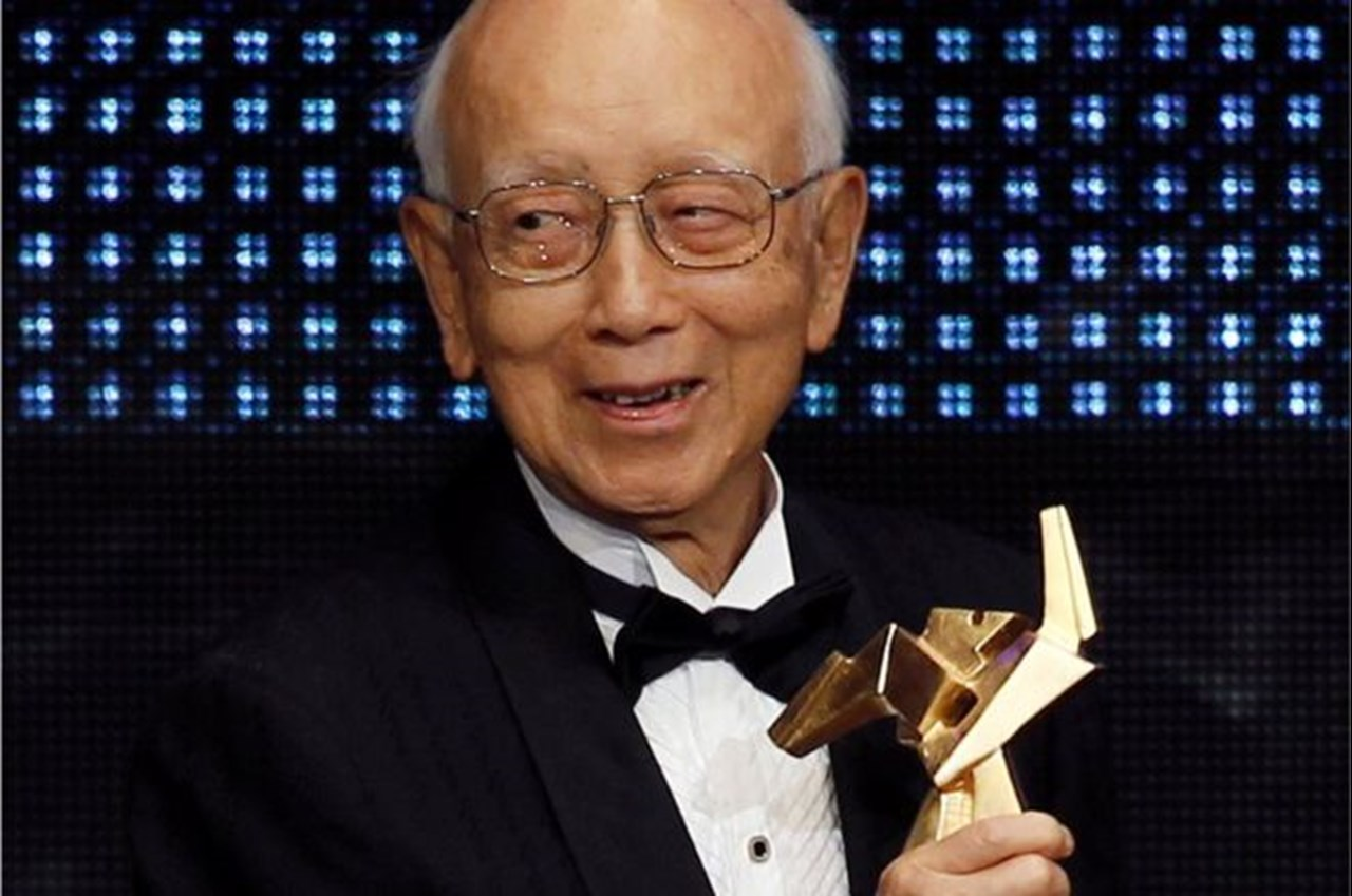 Veteran producer who introduced Bruce Lee, Jackie Chan passes away at 91