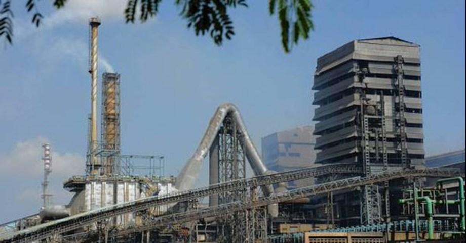 Fertilizer industries facing shortage of sulphuric acid after closure of Tuticorin plant