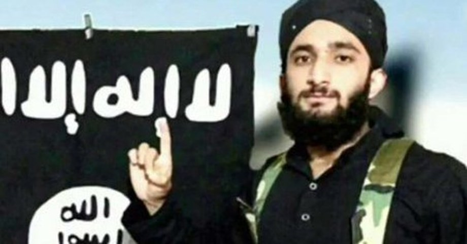 Ahtesham's parents urge militants to let him return home