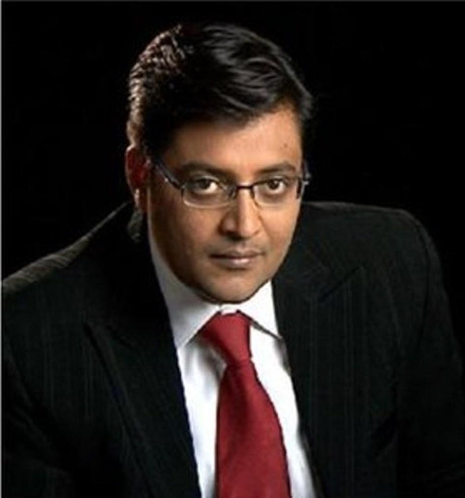 Centre appoints Arnab Goswami, Sec. Jaishankar among 4 new members in NMML