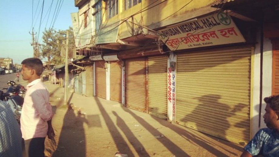NESO, AASU call for north-east, Assam bandh on Jan 8 to protest Citizenship Bill