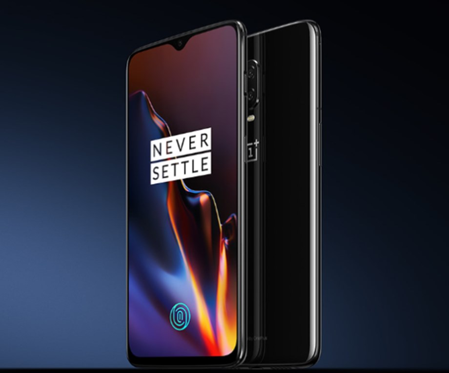 OnePlus 6 / 6T get May 2021 security patch with latest update | Technology