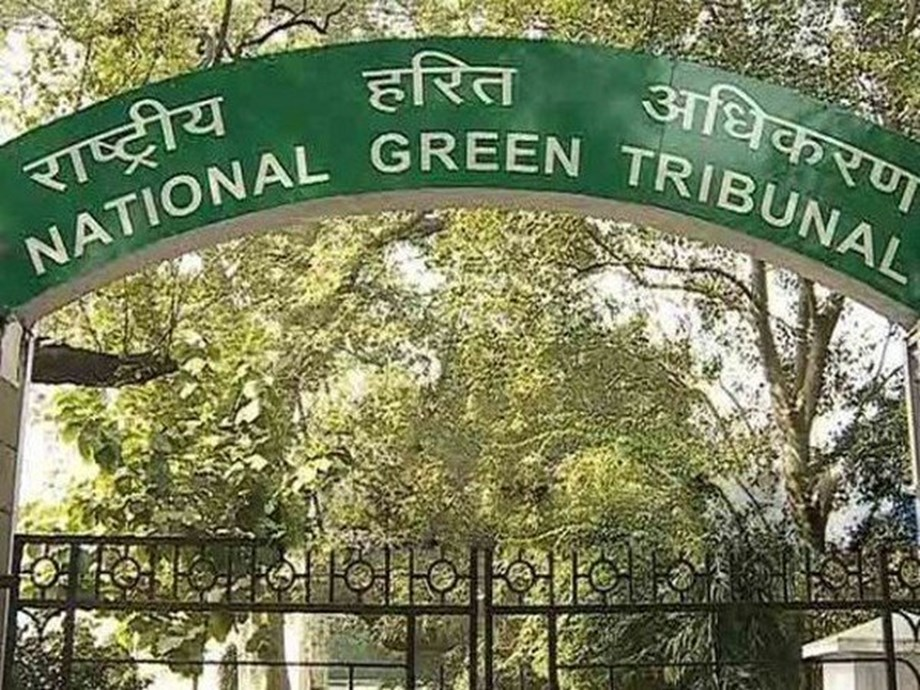 NGT summons AAP revenue secretary and officials about delay in Southern Ridge