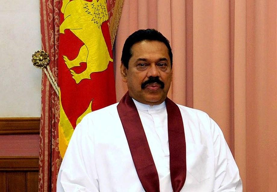 Sri Lanka crisis: Rajapaksa to appeal against court verdict on govt suspension