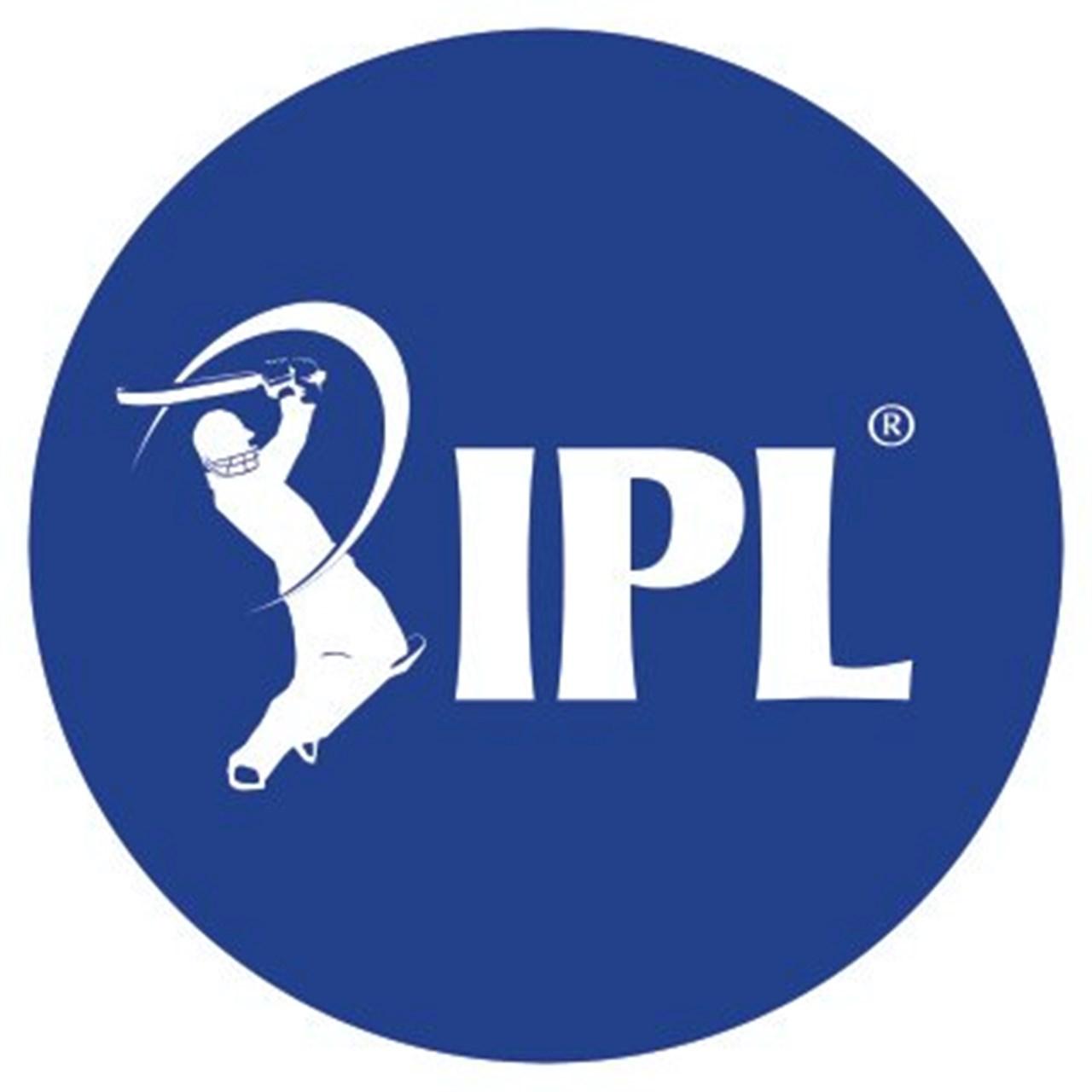 IPL: Delhi Daredevils are now Delhi Capitals