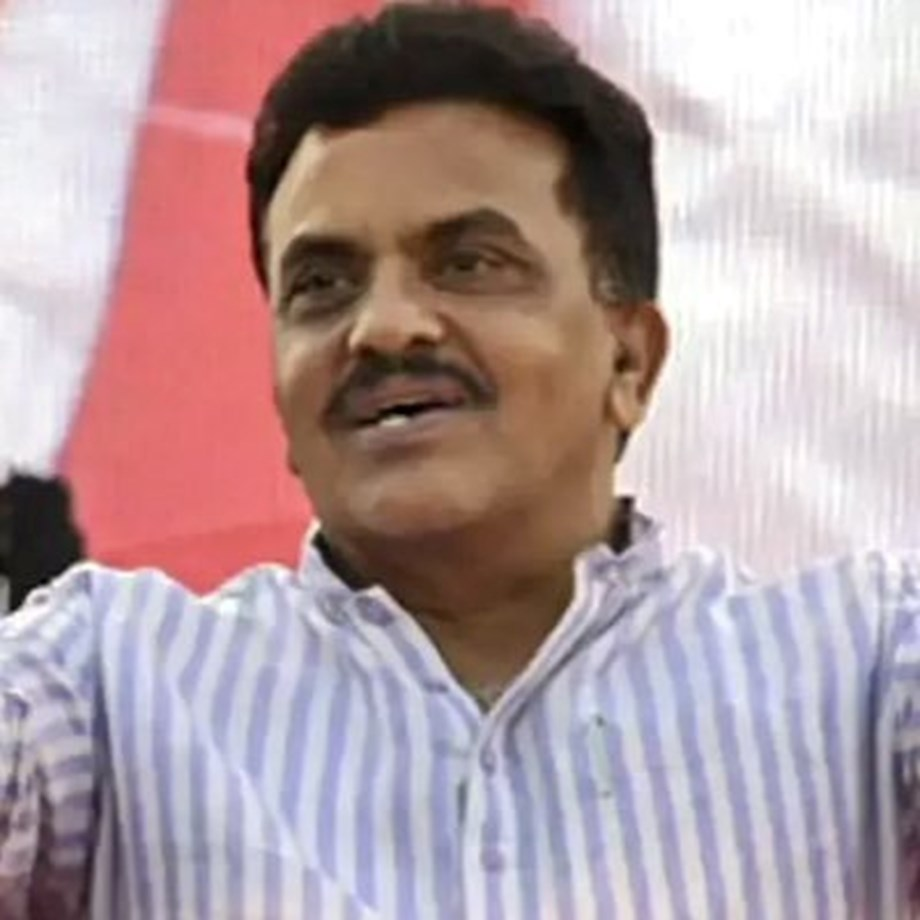 Defamation case filed against Sanjay Nirupam will continue: Delhi HC