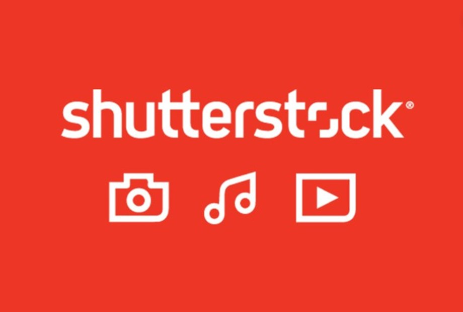 Russia blocks Shutterstock domain over 'objectionable' content, firm says