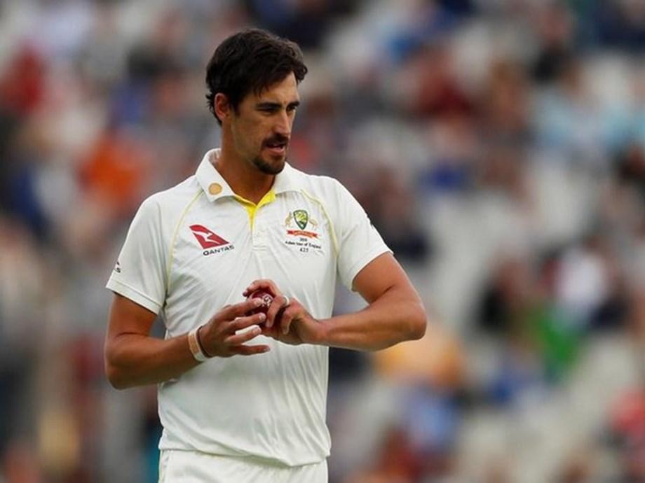 Cricket-Confident Australia savour stability ahead of New Zealand series
