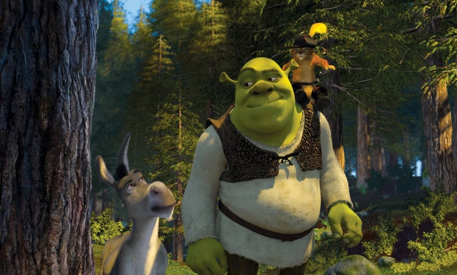 Shrek 5 will be a reboot and not a sequel, Know why movie creators are taking time