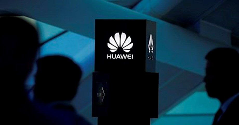 UPDATE 1-Canada says 13 citizens detained in China since Huawei CFO arrest