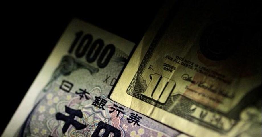 Yen weakens, Aussie dollar edges up on US-China trade hopes