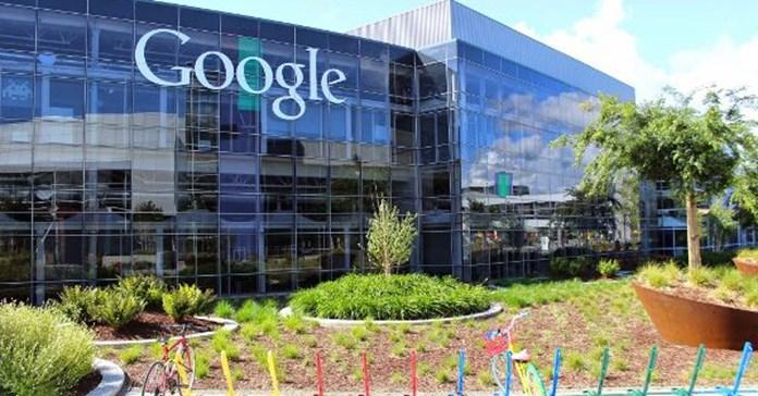 Google stops production of 'Chromecast Audio' device