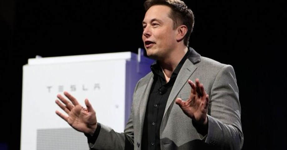 """Singapore govt has been """"unwelcome"""" to my electric car plans, says Musk"""