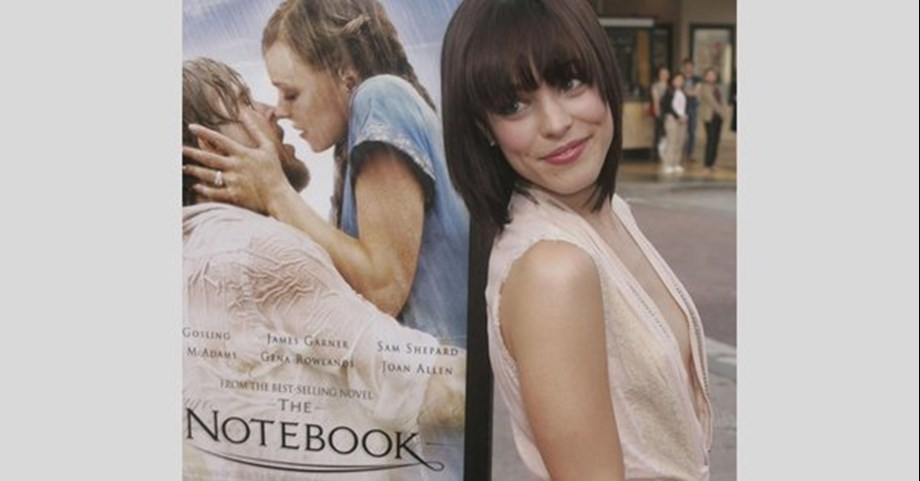 'The Notebook' now set to become Broadway musical