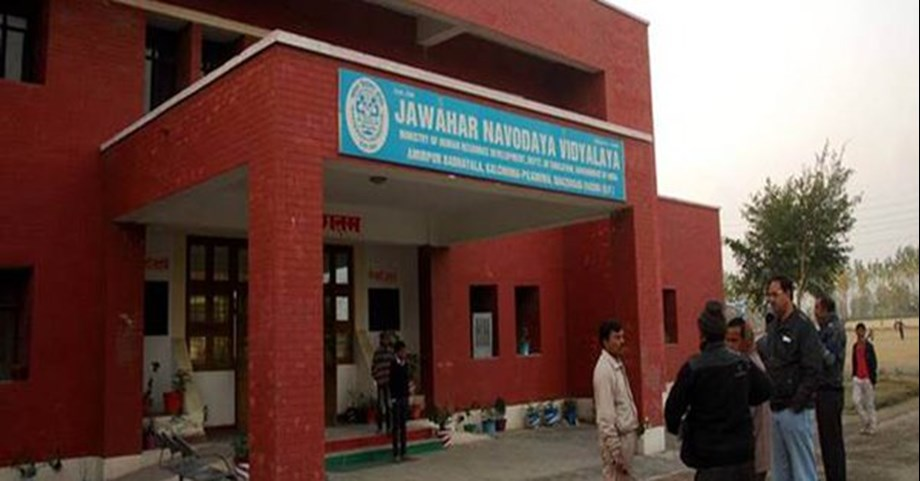 Navodaya suicides: HRD Ministry sets up panel to look into circumstances