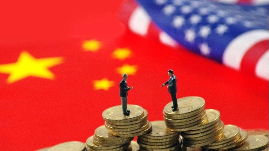 UPDATE 2-U.S. issues China travel advisory amid increased tensions