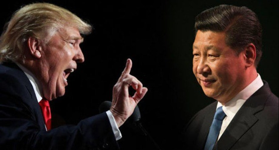 US issues new China travel warning amid heightened tensions