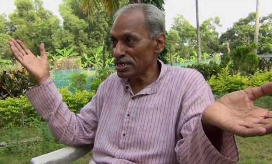 'Palekar Krishi' farmer launches training program to support farmers